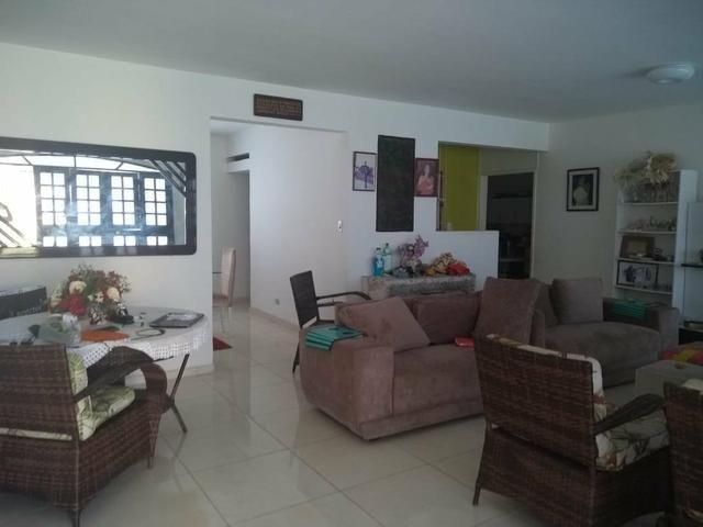 Excelente Casa com Piscina em Candeias - Foto 10