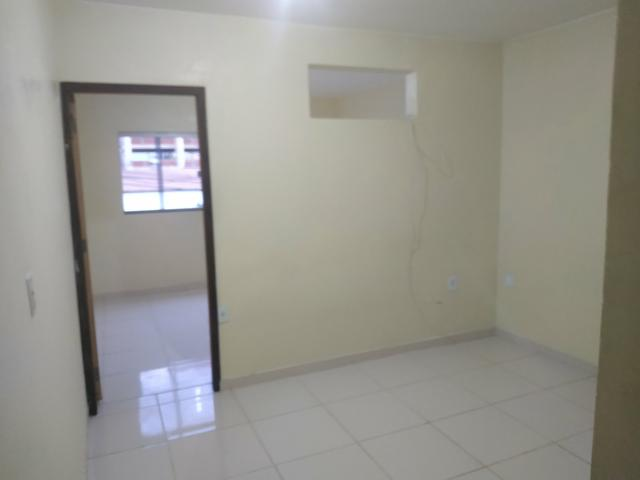 Aluguel apartamento samambaia - Foto 5