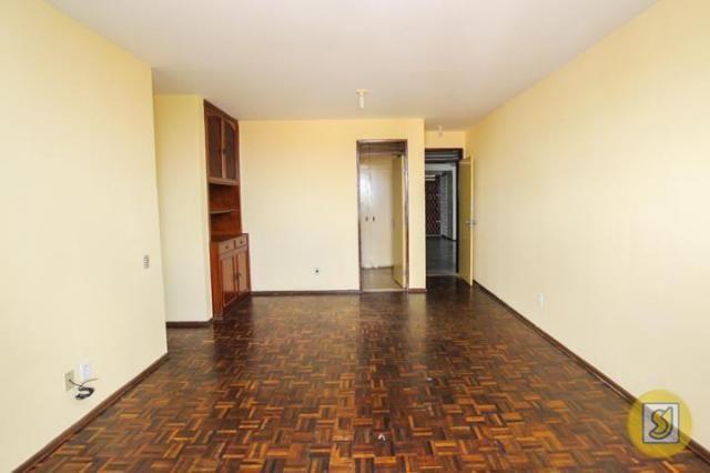 Apartamento para alugar com 2 dormitórios em Joaquim tavora, Fortaleza cod:19519 - Foto 6