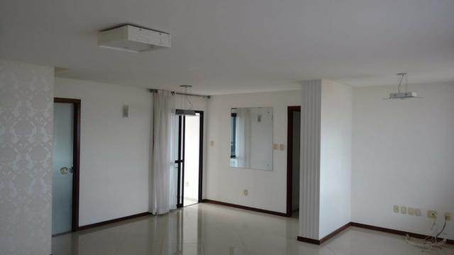 Apartamento Residencial Margarida Ribeiro - Foto 2