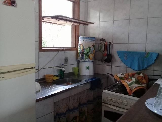 Sítio no bairro Chavão/Santo Antonio, Cabo Frio-RJ. 6.000m² - Foto 5