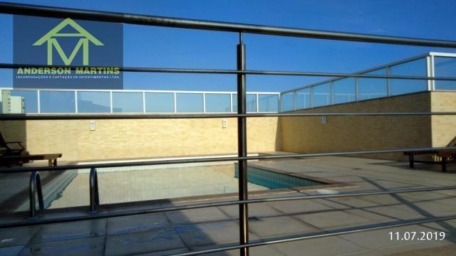 Apartamento à venda com 3 dormitórios em Bento ferreira, Vitória cod:8592 - Foto 6