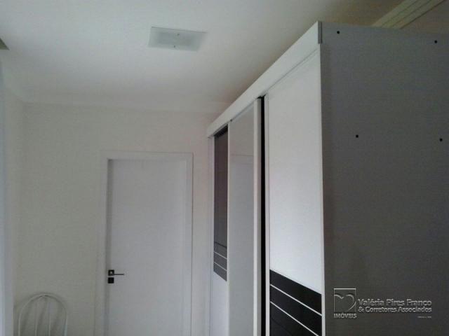 Casa de condomínio à venda com 3 dormitórios em Atalaia, Ananindeua cod:3736 - Foto 18