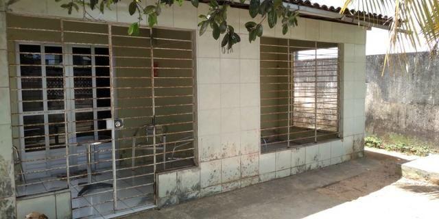 Oportunidade II - Foto 19