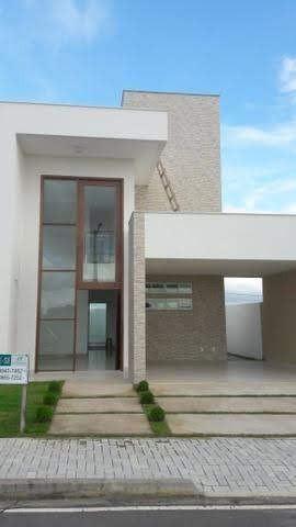 Casa - Ecoville 1 - 170m² - 3 suítes - 2 vagas -SN - Foto 15