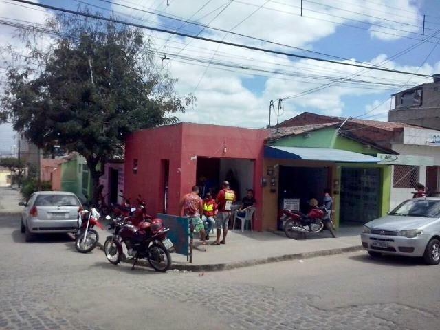 Imóvel deixa renda de Aluguel R$2,000,00 - Foto 10