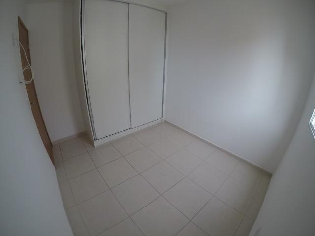 _ Via Laranjeiras 2 quartos em Morada de Laranjeiras - Foto 8