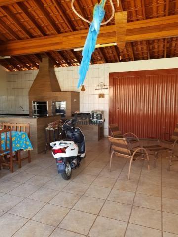 Casa á Venda - Cond. Eldorado do Rio Paraná. - Foto 17