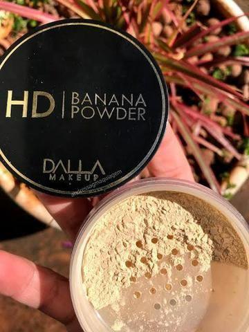 Pó banana powder - Foto 2