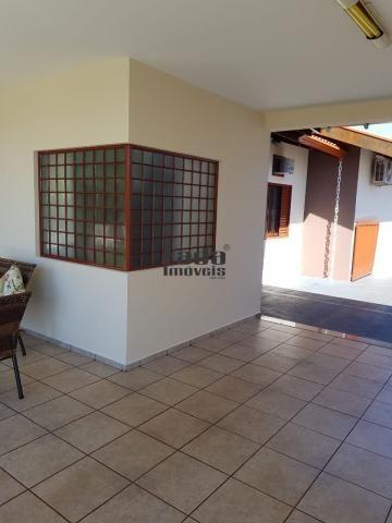 Casa á Venda - Cond. Eldorado do Rio Paraná. - Foto 14