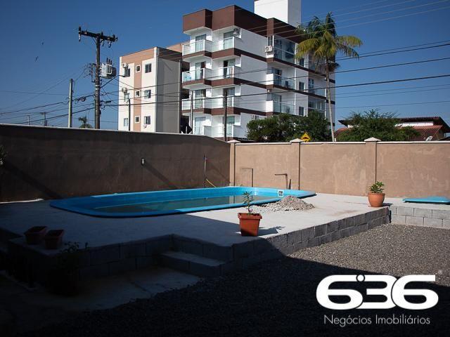 Casa | Joinville | Aventureiro | Quartos: 3 - Foto 2