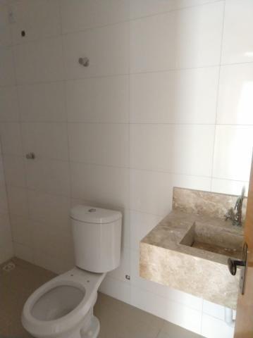 Gentil meireles ! 3 quartos ( 1 suite ) nova ! ! impecável - Foto 10
