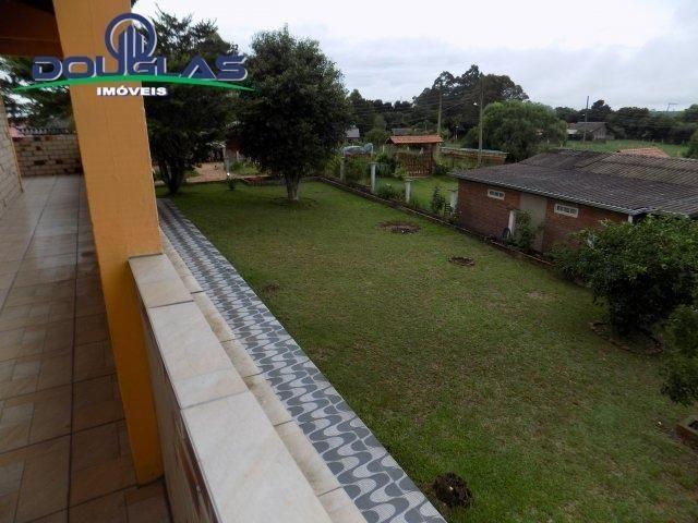 Douglas Imóveis - Sítio 600m² , Condomínio Fechado Lagoa Pesca e Banho - Foto 2