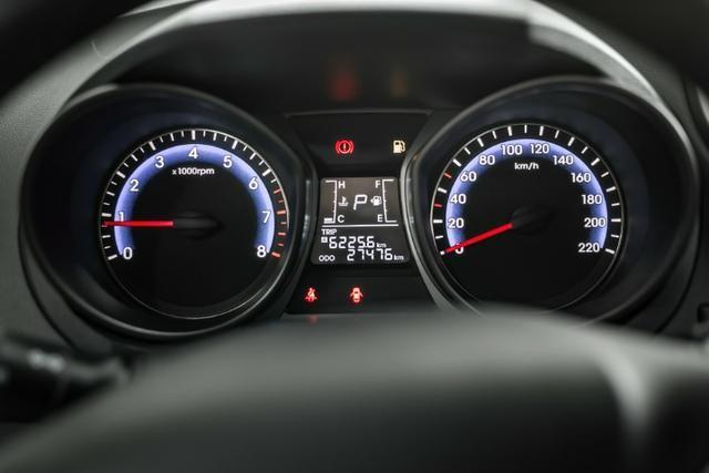 HB20 Hatch Premium 1.6 Automático 2018 - Foto 9