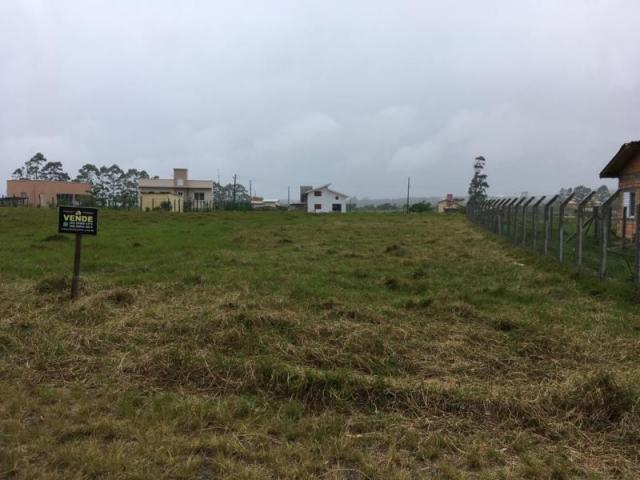 Terreno para venda em imbituba, alto arroio - Foto 3