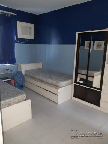 Apartamento à venda com 2 dormitórios em Salinas, Salinópolis cod:6958 - Foto 8