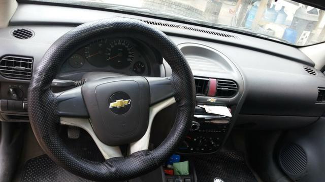 Vendo corsa hatch - Foto 5