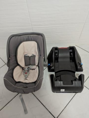 Produtos para seu bebê - Foto 2