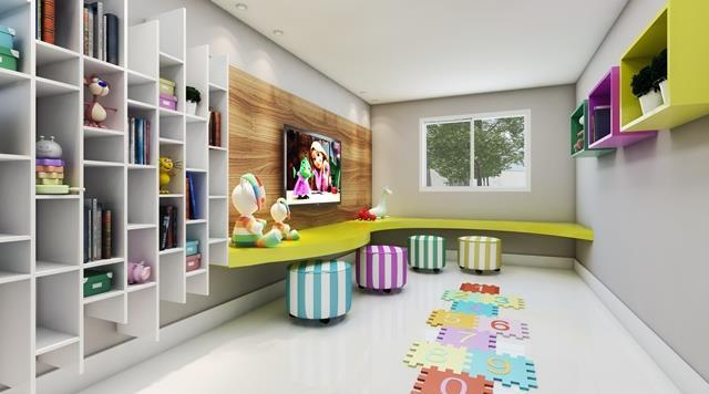 Apartamento em Ponta Negra - Vista para o Mar - 84.99689.2882 -Não visualizo chat - Foto 6