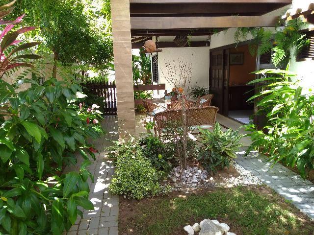 Casa - Bosque das Palmeiras - 284m² - 3 suítes - 4 vagas -SN - Foto 2