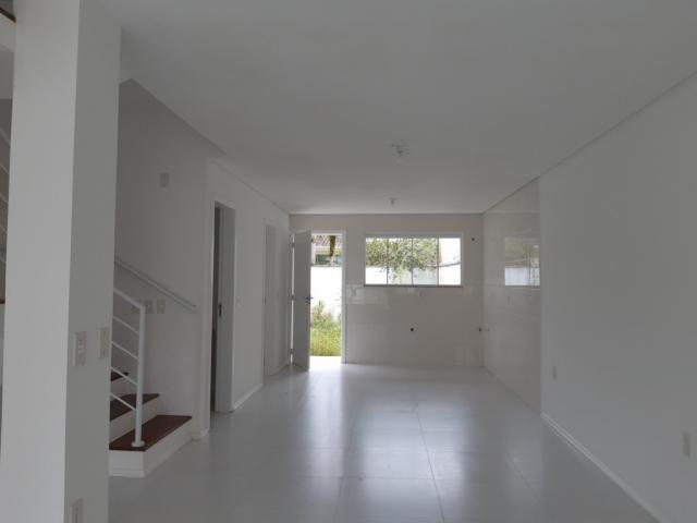 Casa para alugar com 3 dormitórios em Pirabeiraba, Joinville cod:08525.001 - Foto 3
