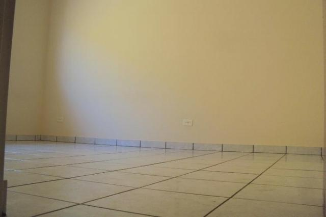 Casa Para Aluguel - 2 Quartos - Setor Sudoeste - Goiânia-Go - Foto 7
