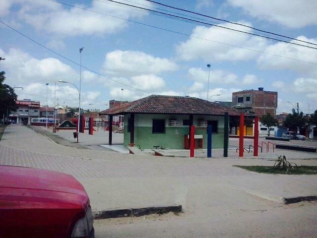 Imóvel deixa renda de Aluguel R$2,000,00 - Foto 9
