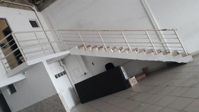 Galpao camargos 480mt venda ou troca - Foto 5
