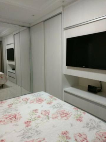 Elza Chaves - Neópolis - 78m² - 3 quartos sendo uma suíte - Mobiliado -SN - Foto 5