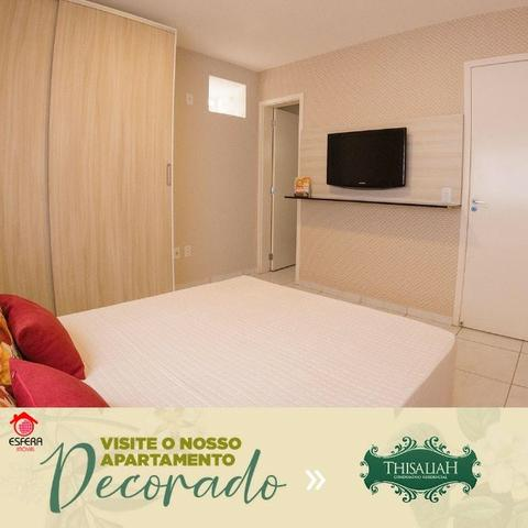 Apartamento 2 quartos no Planalto - Foto 8