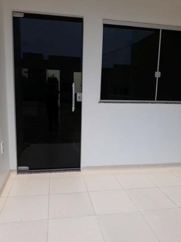 Casa - Jardim das Oliveiras - Foto 7