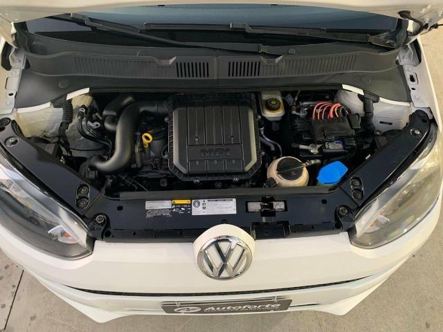 Volkswagen UP Hugh Move Extra - Foto 8