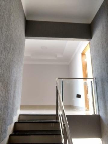 Gentil meireles ! 3 quartos ( 1 suite ) nova ! ! impecável - Foto 15