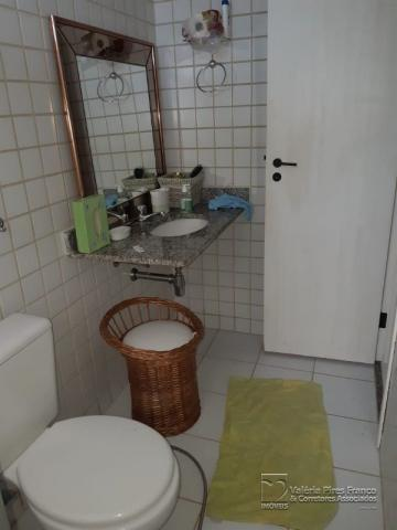 Apartamento à venda com 2 dormitórios em Salinas, Salinópolis cod:6958 - Foto 6