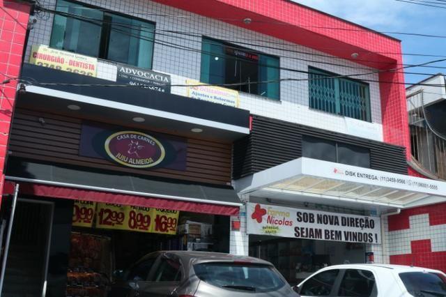 Vende-se Consultório Odontológico - zona leste - Foto 8