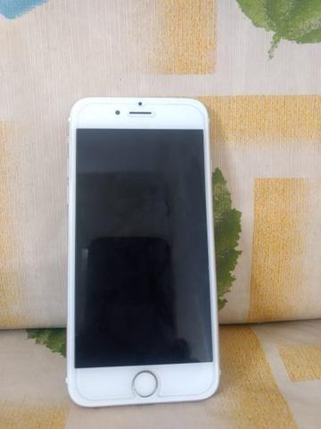 IPhone 6 128 GB somente venda