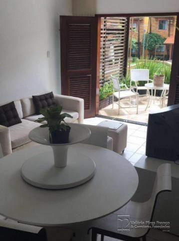 Casa de condomínio à venda com 3 dormitórios em Salinas, Salinópolis cod:4014 - Foto 10