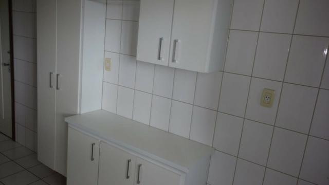 Apartamento Residencial Margarida Ribeiro - Foto 15