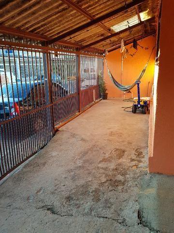 Casa de 3 Quartos Ceilândia Norte Aceita Financiamento FGTS - Foto 19