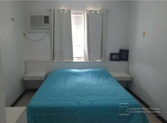 Casa de condomínio à venda com 3 dormitórios em Salinas, Salinópolis cod:4014 - Foto 15