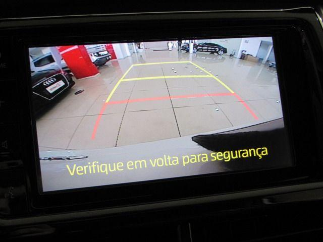 YARIS XLS SEDAN 1.5 FLEX 16V 4P AUT. - Foto 14