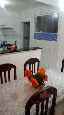 Casa c/3 Quartos na Mosela - Foto 9
