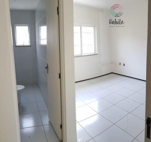 Casa, Messejana, Fortaleza-CE - Foto 18