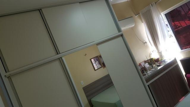 Vendo Apartamento em Fortaleza no bairro Benfica com 3 quartos por 349.900,00 - Foto 15