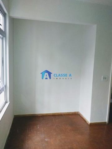 Apartamento à venda com 3 dormitórios em Conjunto califórnia, Belo horizonte cod:1613 - Foto 6
