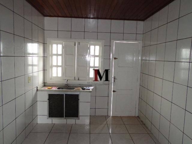Alugamos apartamento com 2 quartos - Foto 15