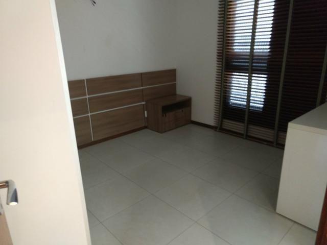 Apartamento no Edifício Villaggio siciliano 250 m2 4 mil - Foto 7