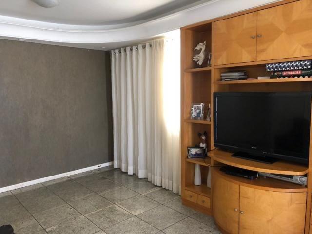 Casa linear 3qts, 1suíte, 4vgs, 200m² - Foto 6