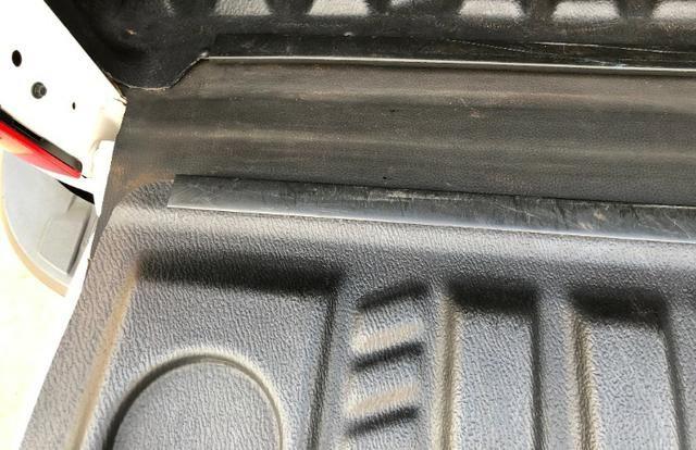 S10 LTZ 2.5 Flex 4x4 AT 2018 em estado de nova - Foto 6