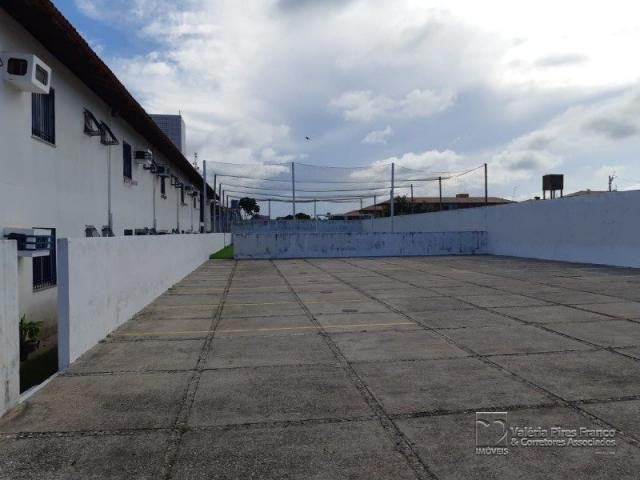 Apartamento à venda com 2 dormitórios em Salinas, Salinópolis cod:6958 - Foto 12